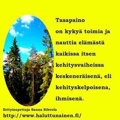 Awaken your internal glow with BalanceMethod - THE AMAZING WOMAN coming soon #ebook http://www.haluttunainen.fi/