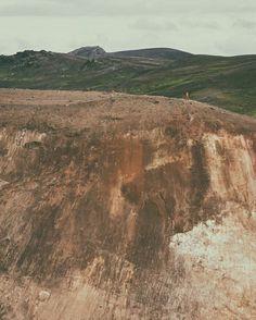 Iceland. #loveletters #love #life #nature #landscape #travel #Iceland #naturephotography #naturelovers #photooftheday #photography #travelphotography #traveller #travelgram #instagood #instadaily #instaphoto #instanature #instatravel #instacool #adventure #happiness #fun #explore #wanderlust #motivation