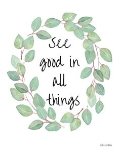 Pin by christina trevino on quotes positive quotes wallpaper, art quotes, q Art Quotes, Motivational Quotes, Inspirational Quotes, Funny Quotes, Tattoo Quotes, Artwork Quotes, Nature Quotes, Inspirational Backgrounds, Drawing Quotes