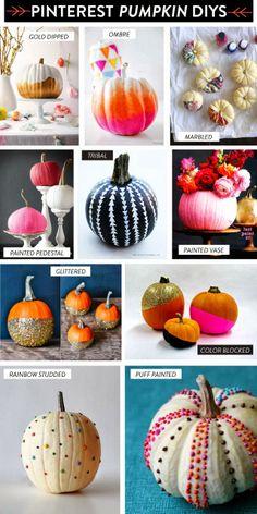 pumpkin diy, halloween pumpkin, halloween decorating ideas, #DIY