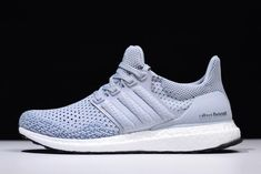 new arrival e79eb 5cf50 Buy Women Men Latest Adidas Ultra Boost Clima Grey Two Real Teal from  Reliable Women Men Latest Adidas Ultra Boost Clima Grey Two Real Teal  suppliers.