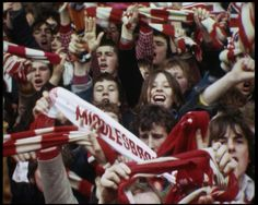 Film on Middlesbrough's past to be screened at Middlesbrough Town Hall Middlesbrough Town Hall, Film Archive, Past, Football, Past Tense, Futbol, American Football, Soccer Ball, Soccer