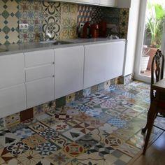 Pachwork-Baldosas-hidraulicas-para-cocinas.jpg 600×600 píxeles