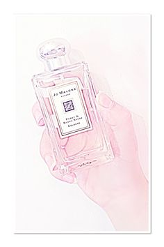 #blushing today with @jomalonelondon #peonyandblushsuede #cologne  #perfume#scent#pretty#parfum#eaudeparfum#eaudetoilette#thebest#inlove#favourite#peonyandblush#blush#smellsamazing#bblogger#beauty#fashionista#fashion#fblogger#newcomer#pearlsandvagabonds