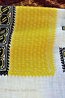 #rotexte Moldova, Romania, Textiles, Blouse, Blouses, Fabrics, Woman Shirt, Hoodie, Textile Art