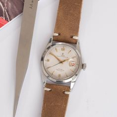 Tudor 7914 Prince Oysterdate 34 Honeycomb Dial  Movement Rare Vintage Rolex Vintage Rolex, Tudor, Honeycomb, Prince, Leather, Accessories, Ebay, Swiss Watch, Objects