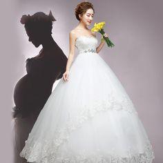 韩版抹胸婚纱-易买中国,一家专做免费代购的网站.华人代购/淘宝代购首选。