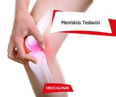 Artroskopik cerrahi yöntemi kullanılarak yapılan menisküs tedavisiyle hastalar günlük yaşamına 3 hafta içerisinde dönebilmektedir. http://www.meniskustedavisi.org/meniskus-tedavisi/?utm_source=365pinterest&utm_medium=365sm-pin&utm_campaign=meniskus  #menisküs