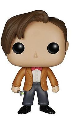 "Funko pop tv doctor who dr #11 #vinyl #action figure 4628 #collectible toy, 3.75"",  View more on the LINK: 	http://www.zeppy.io/product/gb/2/331870652550/"