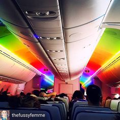 Fabulous #traveller of the day: @thefussyfemme on @flyscoot    Happy Mardi Gras everyone    Tag #fabuloustravel to be featured   Welcome to Sydney.... Land of the Gays #totesgay #sydneymardigras
