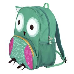 Primary School, Pre School, Early Learning, Fun Learning, School Essentials, Parent Resources, Designer Backpacks, Little Ones, Stationery