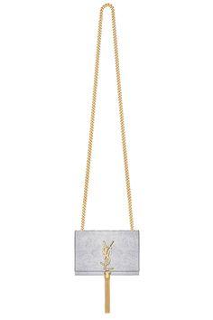 Sain Laurent bag - Fall 2014 Best Bags - Best Fall 2014 Bags - Harper's BAZAAR
