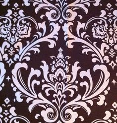 DecorativeAccent Body Pillow Cover  Approx 20 X by EllensDesigns, $34.00