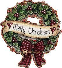 imgnly.com christmas - Google Search