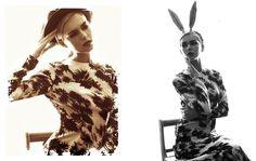 Flawless Magazine-Ricardo Urroz-Metamorphosis