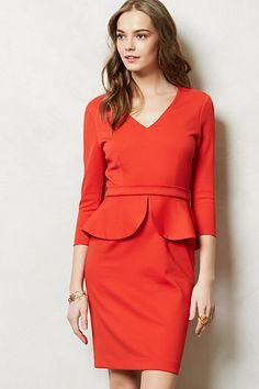 105 Best Olivia Dunham Style Work Clothing Images In