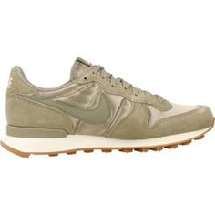 sneakers Nike INTERNATIONALIST