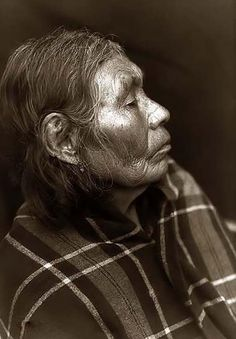 treat the earth well. it was not given to you by your parents, it was loaned to you by your children | chinook indian woman