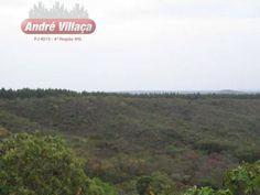 Fazenda - Montes Claros - Norte De Minas
