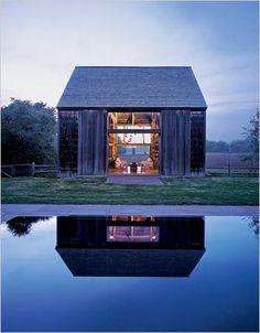 22designslide5.jpg http://www.remodelista.com/posts/architect-visit-barns