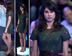 moda da novela G3R4Ç4O BR4S1L - look da Manuela dia 9 de junho