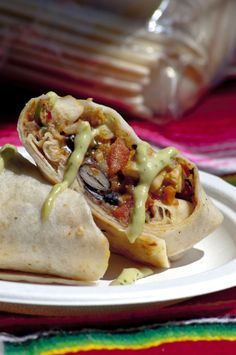 Worldwide variety of food from Maui restaurants & caterers at Maui Brew Fest