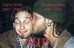 The Layne Staley Mourning Group has 88 members at Last. Connected artists include Alice in Chains, Mad Season. If you love Layne Staley and everytime you hear his voice you wish he was still alive please join this group. Alice In Chains, Layne Staley Death, Music Is Life, My Music, Death Pics, Say Hello To Heaven, Jerry Cantrell, Mad Season, Temple Of The Dog