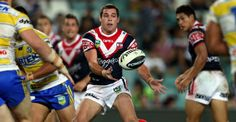 Daniel Mortimer released from the Roosters, joins Titans 13 Game, Roosters, Sydney, Writer, Writers, Rooster, Authors