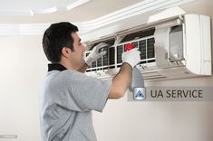 Your search for best of appliance repair and maintenance service providers in Bangalore ends at Universal Air Conditioner. We use genuine ac spare parts in Bangalore, therefore ensuring the smooth running of your AC. Micro Oven, Split Ac, Door Switch, Seo Software, Seo Optimization, Appliance Repair, Seo Marketing, How To Increase Energy, Spare Parts