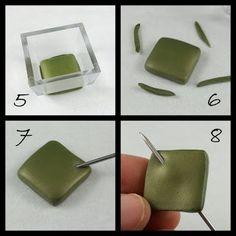 http://2goodclaymates.blogspot.cz/2012/12/kite-bead-tutorial.html