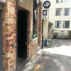 39 best cafe exterior design images backyard landscape design rh pinterest com