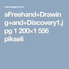 sFreehand+Drawing+and+Discovery1.jpg 1 200×1 556 pikseli