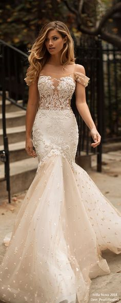 2161 best bridezella images in 2019 | bridal gowns, dream wedding
