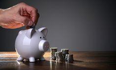 ¿Cómo mejorar tu relación con el dinero?