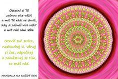 Mandala Sebeláska a sebeúcta Story Quotes, Motto, True Stories, Motivational Quotes, Outdoor Blanket, Mandalas, Psychology, Inspirational Qoutes, Motivation Quotes