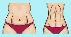 Le ventre est la partie la plus redoutée quand il s'agit de perdre du poids. Certes chez quelques personnes, c'est plutôt le bas du corps qui peut être résistant, mais en général, la région abdominale est très difficile à affiner. Si vous aussi vous avez du mal à avoir un ventre plat et à éliminer la graisse, essayez ce programme d'entrainement !