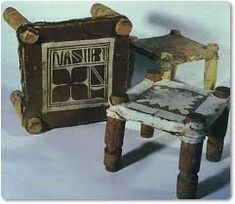 Somali Recipe, African Furniture, Stool, Chair, Camel, Bungalow Ideas, Traditional, Architecture, Culture