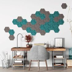 Hygge, Wall, Home Decor, Decoration Home, Room Decor, Walls, Home Interior Design, Home Decoration, Interior Design