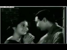 ▶ Tasveer Teri Dil Mein Mohd Rafi Lata Mangeshkar in Maya - YouTube