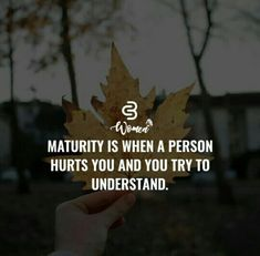 Corporate Quotes, Attitude, Maturity, Motivation, You Tried, It Hurts, Women, Inspiration, Woman
