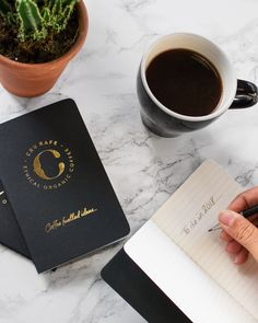 ☕✍️ Calling all note-takers and list-makers... Spend £25 and grab yourself a Limited Edition CRU Moleskine® Notebook. Whilst stocks last.#CoffeeFuelledIdeas