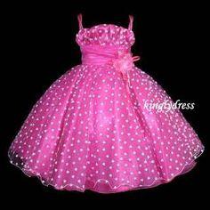 Vestidos De Fiesta Para Niña Nuevos Modelos