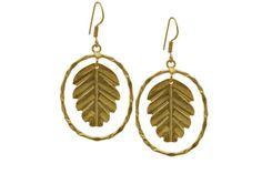 Fall in love with these earrings 🍁🍂  #ziajewels #fallfashion #earrings #womensfashion