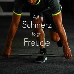 True Story #fitness #motivation #neon