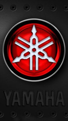 """Search Results for """"yamaha logo iphone wallpaper"""" – Adorable Wallpapers R15 Yamaha, Motos Yamaha, Yamaha Motorcycles, Ducati, Moto Cross Yamaha, Yamaha Rx 135, Yamaha Logo, Yamaha Motocross, Bike Pic"""