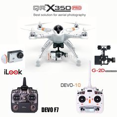 ... Auto-Pilot-FPV-Quadcopter-RX703-Receiver-RC-Quadcopter-Drone-with.jpg  For more information about phantom drones and other types of drones, check our site