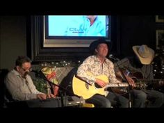▶ Clay Walker - I'd Love To Be Your Last - YouTube