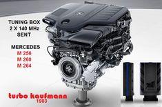 Diesel Tuning, Electronics, Consumer Electronics