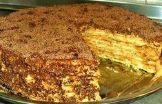 Mikádo je známy dezert a patrí k tým najobľúbenejším, ktoré gazdinky doma pripravujú. Je možné ho urobiť na spôsob zákusku ale aj torty. Najlepšou príležitosťou sú oslavy alebo sviatky. No a keďže tie máme už ozaj pred dverami, inšpirovať sa môžete aj touto dobrotou. Budete potrebovať: 200g masla 150g práškového cukru 4 šálky polohrubej múky 200g kyslej smotany