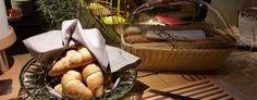 Frühstück #hotel #restaurant #visitinnsbruck Innsbruck, Picnic, Basket, Restaurant, Outdoor, Food, Refurbishment, Outdoors, Diner Restaurant
